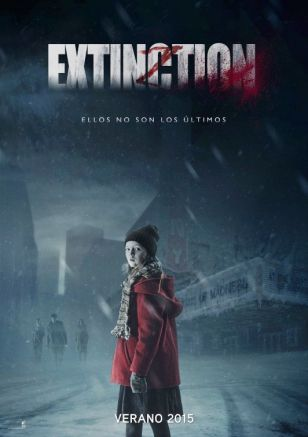 extinction-trailer-e-poster-dello-zombie-movie-con-matthew-fox-3