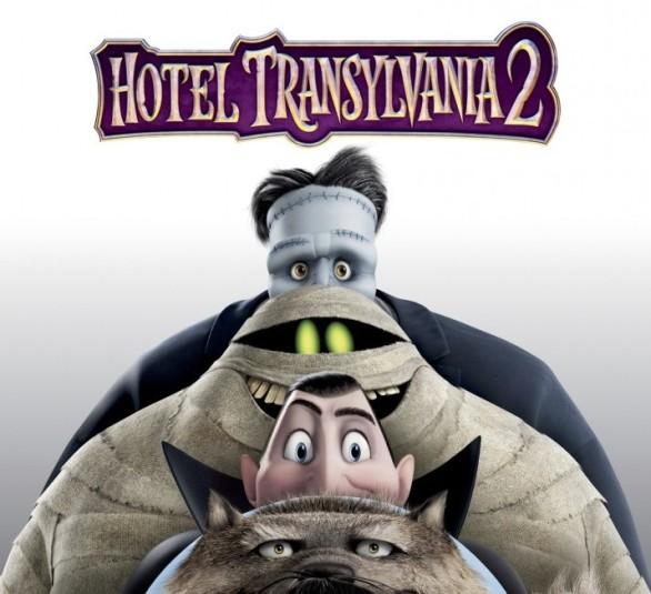 hotel-transylvania-2-poster-ufficiale-italiano-716x1024-e1431007634303